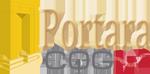 PortaraNinja